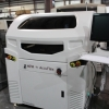 Refurbished MPM Screen Printer for sale