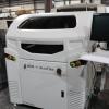 Refurbished MPM Screen Printer for sale