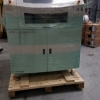 2009 MPM Momentum Ready to ship