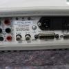 Agilent 34401A Multimeter 568G (1)