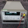 Agilent 34401A Multimeter 568G (2)