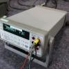 Agilent 34401A Multimeter 568G (3)