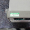 Agilent 34401A Multimeter 568G (4)