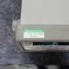 Agilent 34401A Multimeter 568G (4)