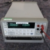 Agilent 34401A Multimeter 568G (5)