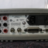 Agilent 34401A Digital Multimeter for sale