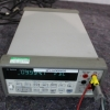 Refurbished Agilent 34401A Multimeter for sale