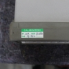 Used Agilent 34401A Multimeter for sale