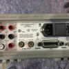Refurbished Agilent 34401A Multimeter for sale