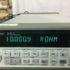 Agilent 34401A Multimeter For Sale
