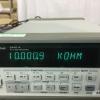 Agilent 34401A Multimeter For Sale