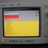 Surplus Agilent 54810A Infiniium Oscilloscope for sale