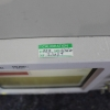 Refurbished Agilent 54810A Infiniium Oscilloscope for sale