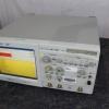Agilent Infiniium Oscilloscope for sale