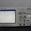 Keysight Agilent 54810A Infiniium Oscilloscope Options