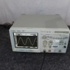 Keysight Agilent 54810A Infiniium Oscilloscope Data Sheet