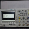 Agilent DSO6014A Oscilloscope Data Sheet