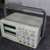Reconditioned Agilent DSO6014A Oscilloscope Mixed Signal for sale