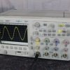 Agilent DSO6014A Oscilloscope available for sale
