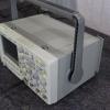 Agilent DSO6014A Oscilloscope for sale