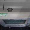Used working Agilent DSO6014A Oscilloscope calibration