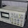 Surplus Agilent DSO6014A Mixed Signal Oscilloscope