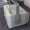 Used Agilent DSO6014A Oscilloscope price