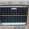 Keysight Agilent DSO6014A Mixed Signal Oscilloscope