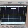 Keysight Agilent DSO6014A Mixed Signal Oscilloscope