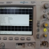 Used Agilent DSO6014A Oscilloscope for sale