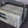Agilent DSO6014A Mixed Signal Oscilloscope Data Sheet