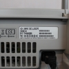 Refurbished Agilent DSO6014A Oscilloscope serial number