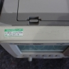 Calibrated Agilent DSO6014A Oscilloscope for sale