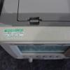 Calibrated Agilent DSO6014A Oscilloscope for sale