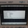 Keysight Agilent Mixed Signal Oscilloscope for sale