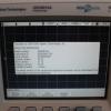 Keysight Agilent Mixed Signal Oscilloscope for sale