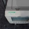Keysight Agilent DSO6014A Oscilloscope Data Sheet