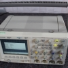 Refurbished Agilent DSO6014A Oscilloscope for sale