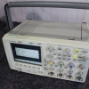 Used Agilent DSO6014A Oscilloscope Specifications