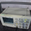 Agilent DSO6014A Oscilloscope data sheet & full specs