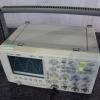 Agilent DSO6014A Oscilloscope data sheet & full specs