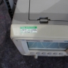 Keysight Agilent DSO6014A Oscilloscope for sale