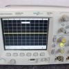 Calibrated Agilent DSO6014A Oscilloscope