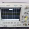 Calibrated Agilent DSO6014A Oscilloscope