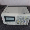 Agilent DSO6014A Oscilloscope for sale