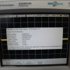 Refurbished Agilent DSO6014A Oscilloscope