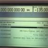Reconditioned Agilent E4436B Signal Generator for sale