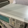 Agilent E4436B Signal Generator Data Sheet