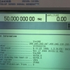 Used Agilent E4436B Signal Generator for sale