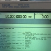 Refurbished Agilent E4436B Signal Generator for sale